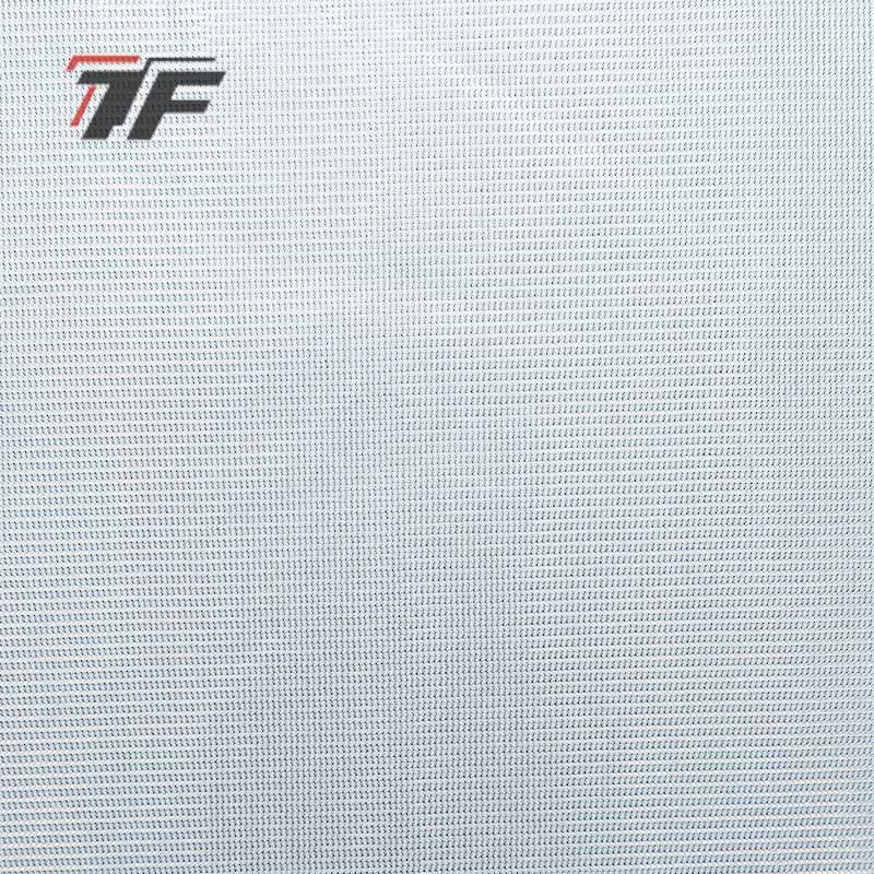 易旗面料 FLAG FL012