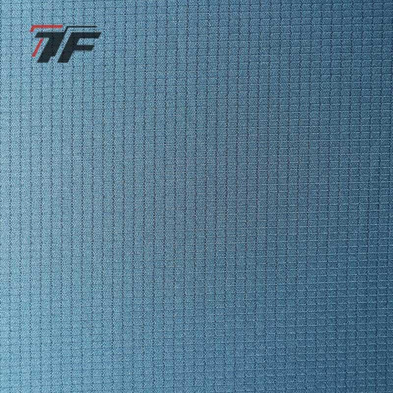 运动服 TF-FG-1
